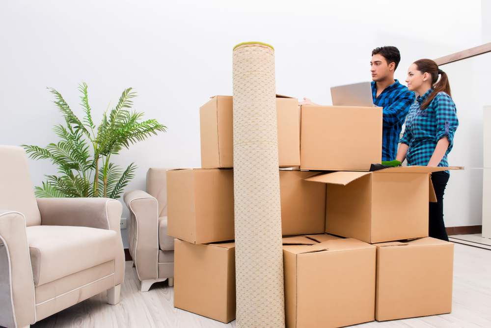 Home Shifting Services | Home Shifting Company in Pakistan