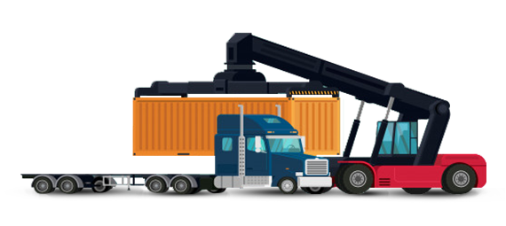 project cargo services in Pakistan