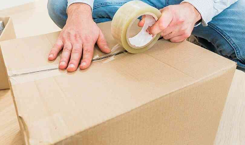 packers and movers services in Lahore